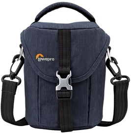 Lowepro Scout SH 100 Blue
