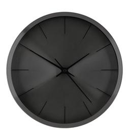 Sienas pulkstenis Metal 4living, 26cm