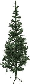 Diana Christmas Tree 120cm Long Needles