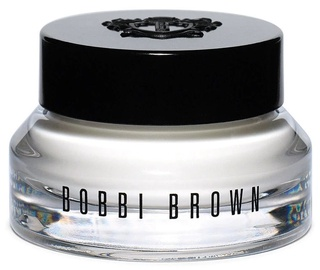 Acu krēms Bobbi Brown Hydrating Eye Cream, 15 ml