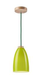 LAMPA GRIESTU LM 1.1.38 60W E27 (LAMKUR)