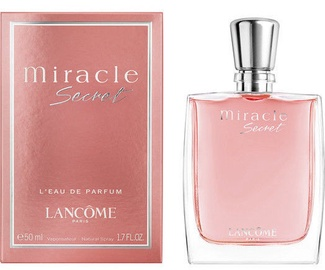 Lancome Miracle Secret 50ml EDP