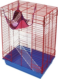 ZooMark Rodent Cage Set