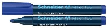 Schneider Permanent Marker Maxx 133 Blue