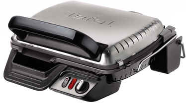 Tefal UltraCompact GC305012