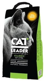 Geohellas Cat Leader Classic Wild Nature 10kg