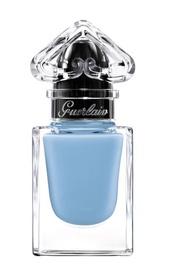 Guerlain La Petite Robe Noire Shiny Nail Color 8.8ml 08