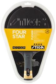 Ракетка для настольного тенниса Stiga Flexer