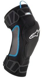 Alpinestars E-Ride Knee Protector L/XL