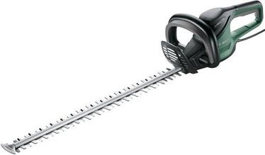 Elektrinės gyvatvorių žirklės Bosch AdvancedHedgeCut 65