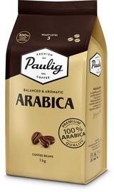 Kohviuba Paulig Arabica, 1kg