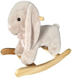 Gerardos Toys Rocker Bunny 43805