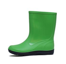 Guminiai batai vaikiški 120P, 34 dydis