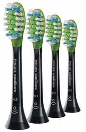 Philips Sonicare W3 HX9064/33 Black