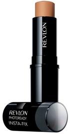 Revlon Photoready Insta-Fix Stick Makeup 6.8g 180