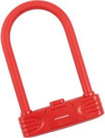 Kross KZU250 Code Lock Red