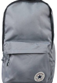 Converse EDC Backpack Unisex One Size 10005987-A03 Grey
