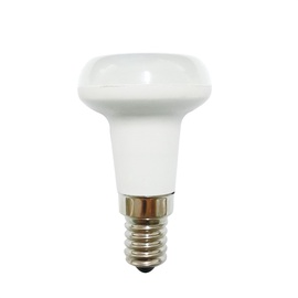 SPULDZE LED PROMUS R39 4.5W 320LM E14 WW