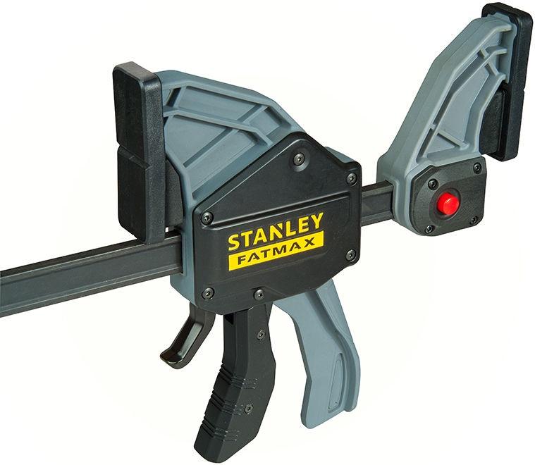 Spaustuvas Stanley FatMax XL 1250mm