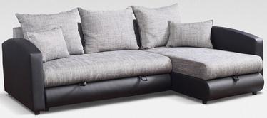 Platan Sofa Nina 03