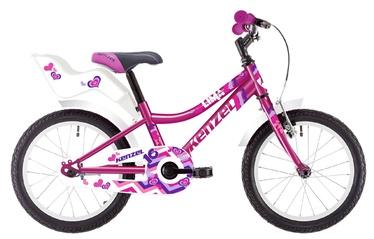 "Kenzel Lima 16"" Pink 18"
