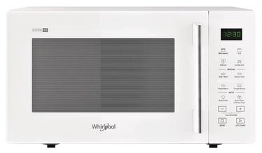 Mikrobangų krosnelė Whirlpool MWP254W White