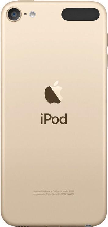Музыкальный проигрыватель Apple iPod Touch 7th Generation, 32 ГБ