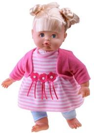 Кукла Baby Ardana 3101