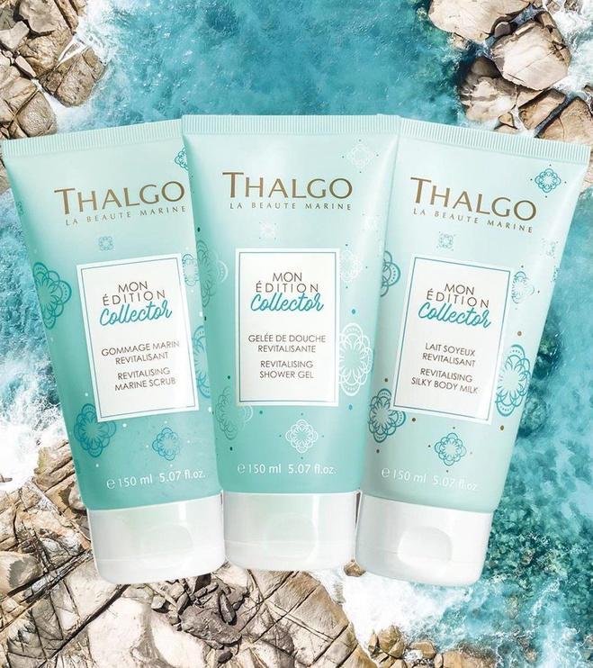 Thalgo Mon Edition Collector Revitalising Marine Scrub 150ml