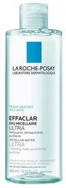 La Roche-Posay Effaclar Purifying Micellar Water 400ml