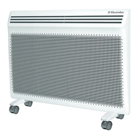 Konvekcinis radiatorius Electrolux EIH/AG2-2000E, 2000 W