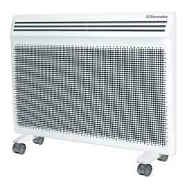 Infraraudonųjų spindulių šildytuvas Electrolux EIH/AG2-2000E, 2 kW
