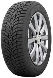 Talverehv Toyo Tires Observe S944, 215/45 R17 91 H XL F B 71