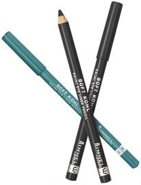Rimmel London Soft Kohl Kajal Eye Liner Pencil 1.2g 21