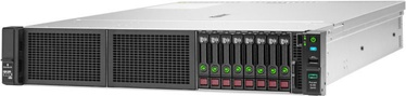 HP ProLiant DL180 Gen10 879514-B21