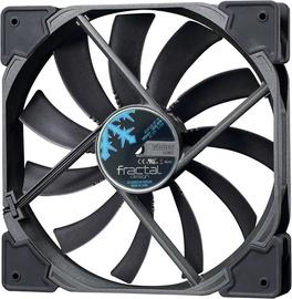 Fractal Design Fan Venturi HF 14 140mm Black/Black