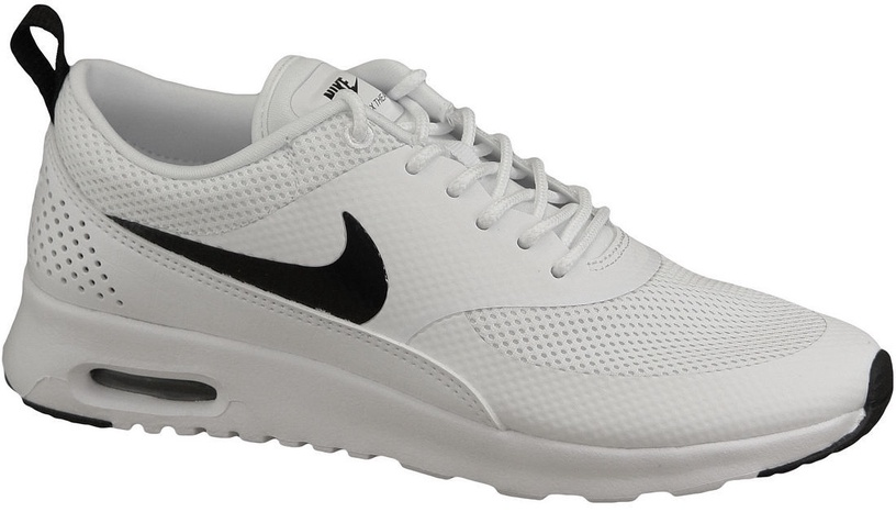 Nike Sneakers Air Max Thea 599409-103 White 38.5