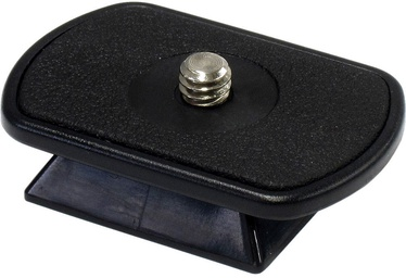 Velbon Quick Release Plate QB-32