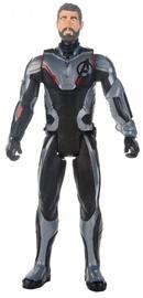 Hasbro Marvel Avengers Endgame Titan Hero Series Thor E3921