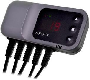 Salus Controls PC12HW Pump Controller