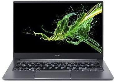 """Nešiojamas kompiuteris Acer Swift 3 SF314-57-53KW NX.HJFEP.003 PL Intel® Core™ i5, 8GB/4512GB, 14"""""""