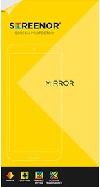 Screenor Mirror Screen Protector For Apple iPad Mini