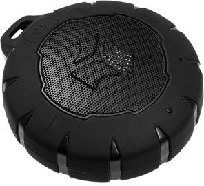 Belaidė kolonėlė iBOX Nemo Waterproof Bluetooth Speakers