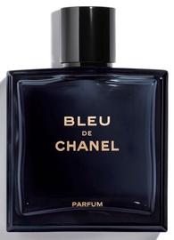 Chanel Bleu De Chanel 50ml Parfum