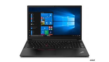 Kompiuteris nešiojamas Lenovo Thinkpad E15 R5 W10