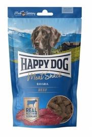 Happy Dog Meat Snack Bavaria Beef 75g
