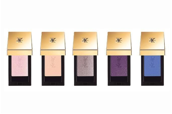 Yves Saint Laurent Couture Mono Eyeshadow 2.8g 13