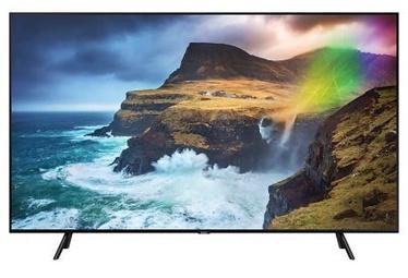 Televizorius Samsung QE55Q70RATXXH