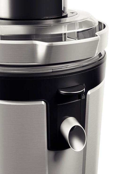 Sulčiaspaudė Bosch MES4000