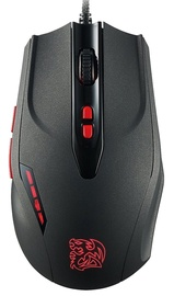 Thermaltake eSPORTS Black V2 Gaming Mouse